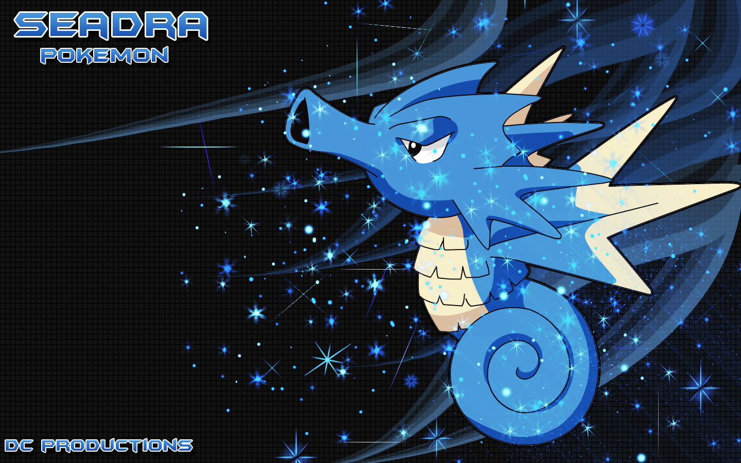 lets play a game Seadra_Sparkle_Wallpaper_by_demoncloud