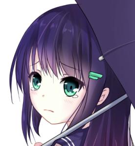 Itachj's Profile Picture