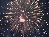 Fire works 2 by batuffolo