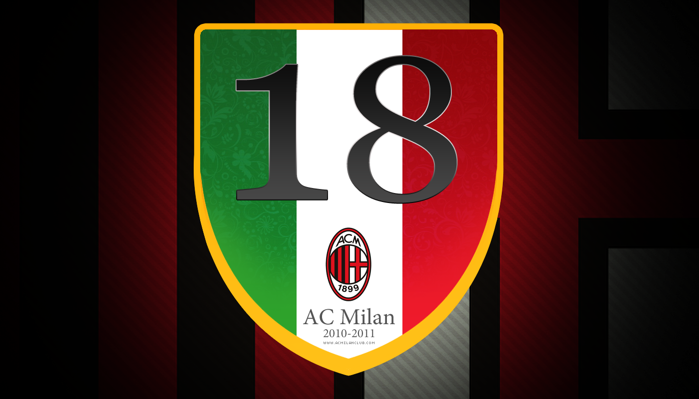 w ac milan it - photo#28