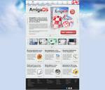 AmigaOS.net presentation