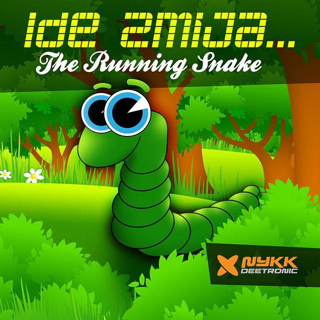 Ide-Zmija-640x640 by djnick2k