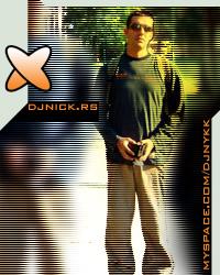 djnick2k's Profile Picture