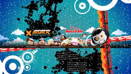 www.youtube.com/djnykk by djnick2k