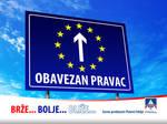 ad. billboard for S3rbianRoads