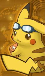 Anúncios e atualizações Avatar_pikachu_by_fritzpm-d46o02t