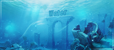 .::FrItZ's Avatars and Signs::. Sign_sotw_elementos_water_by_fritzpm-d4c5vau