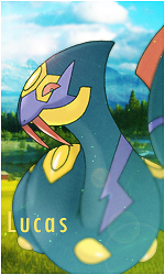 .::FrItZ's Avatars and Signs::. Seviper_avatar_by_fritzpm-d4c5vid