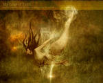 leap of faith by JenaDellaGrottaglia