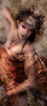 lasting impressions by JenaDellaGrottaglia