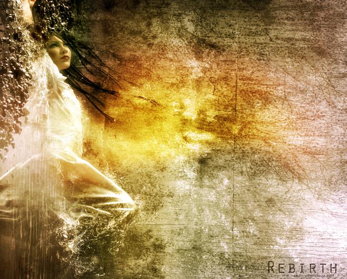 http://fc00.deviantart.net/fs42/f/2009/066/0/f/rebirth_by_AutumnsGoddess.jpg