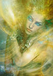 High Priestess Wind