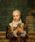 ode to Holbein
