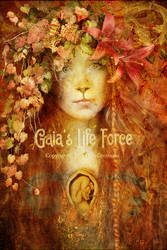 Gaia's Life Force