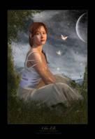 Katie's Lull by JenaDellaGrottaglia