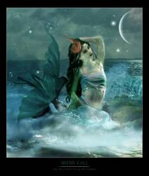Sirens call by JenaDellaGrottaglia