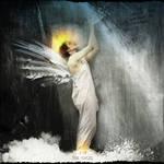 angel the duel by JenaDellaGrottaglia