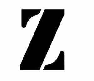 stencilzplz's Profile Picture