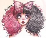 .:Melanie Martinez:.