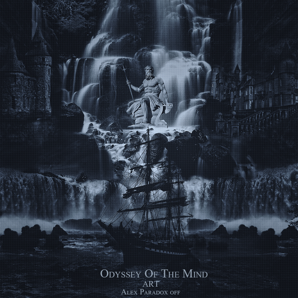Odyssey-Of-The-Mind by Paradox-Off
