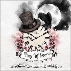 Time-forever