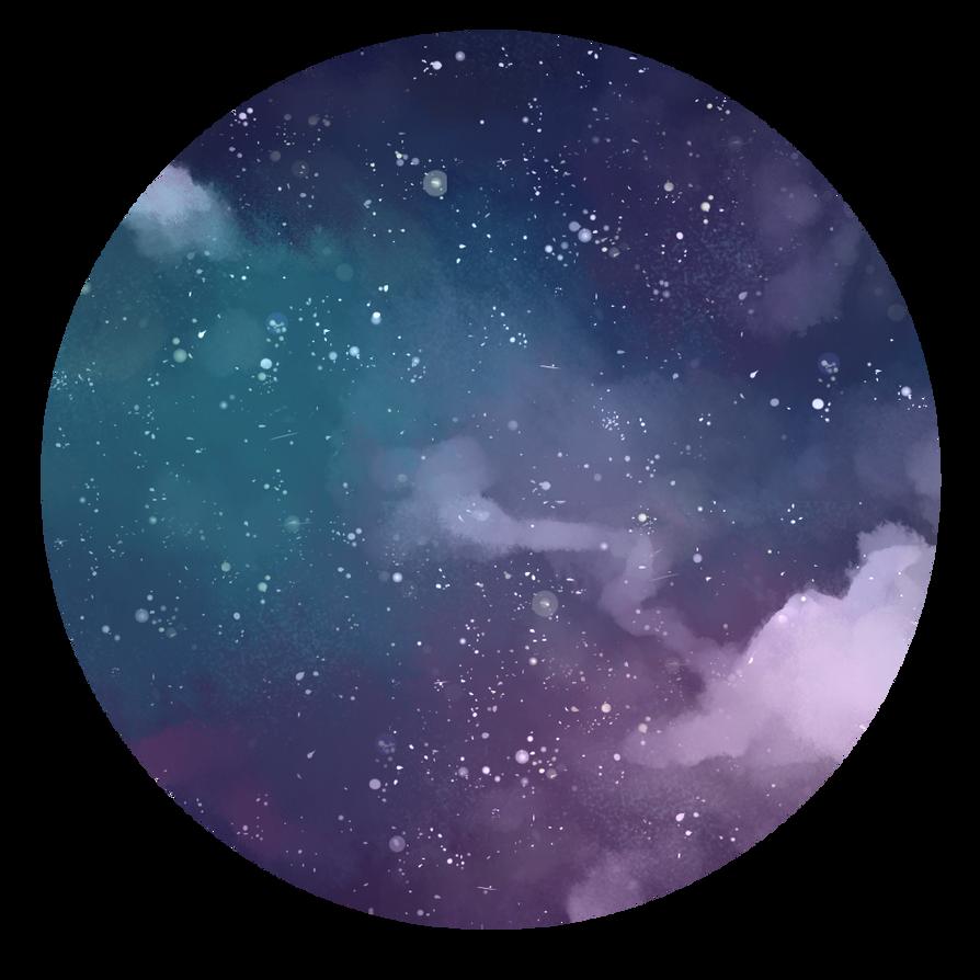 star space transparent - 1000×1000