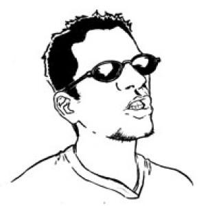 DonFialho's Profile Picture