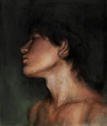 study by Vasya-Masha