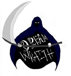 DMMD OC Team Logo