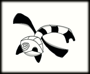 walloboogie's Profile Picture
