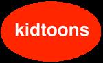 Kidtoons logo