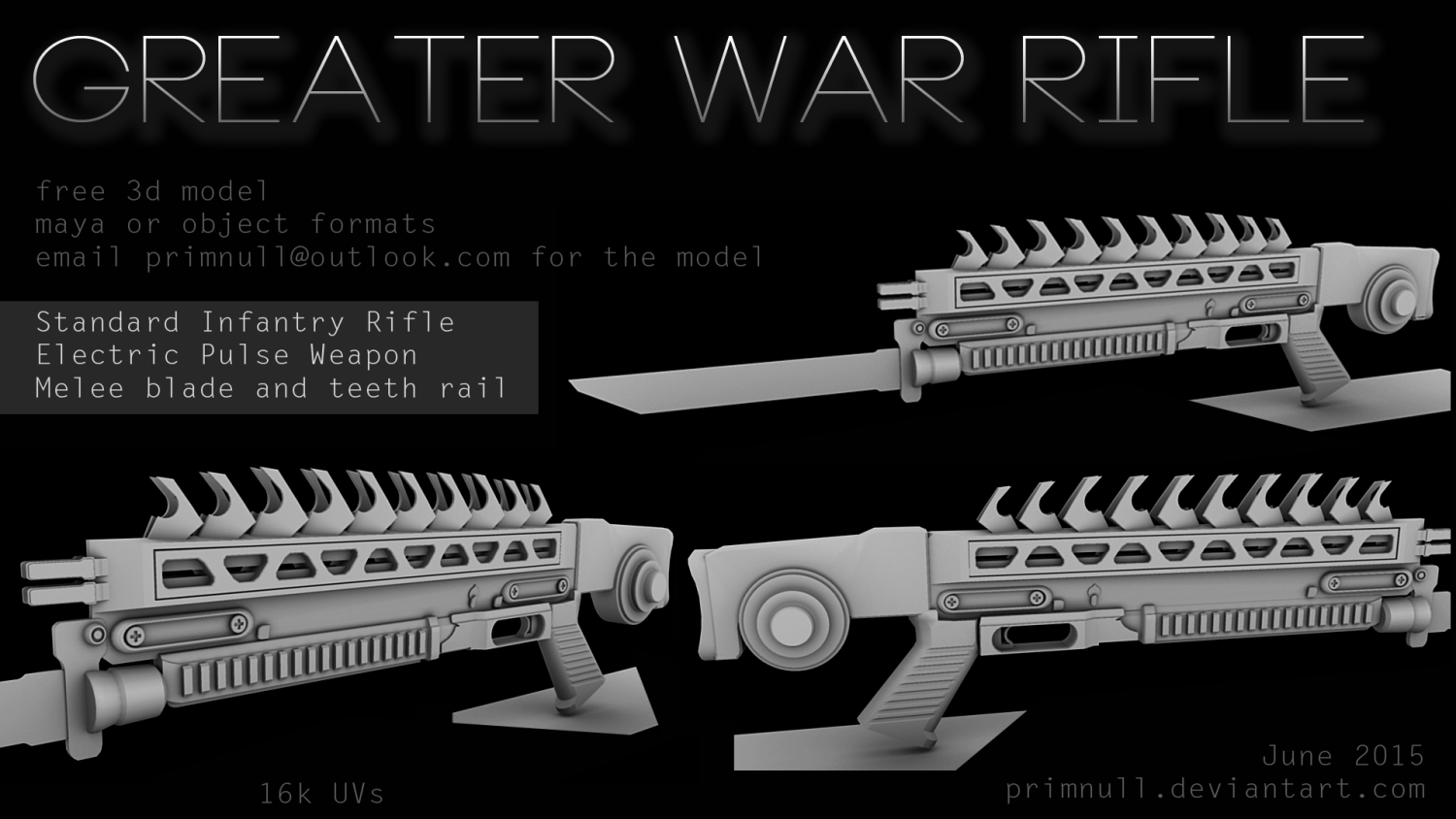 greater_war_rifle_by_primnull-d8xbcd1.png