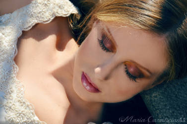 Anne by pinta85