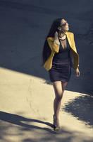Fashion Lessons by pinta85