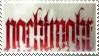 Nachtmahr by Loeffelbrot