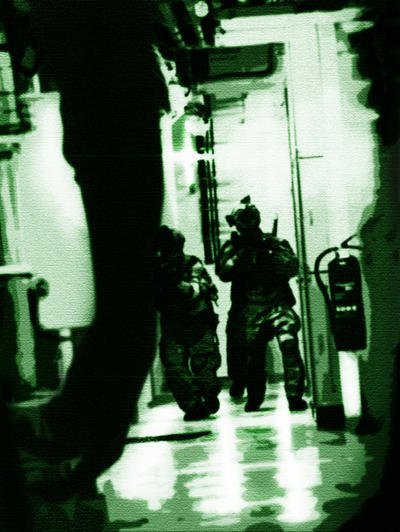 pandemie___uss_chosin_by_qsec-d82293k.jpg