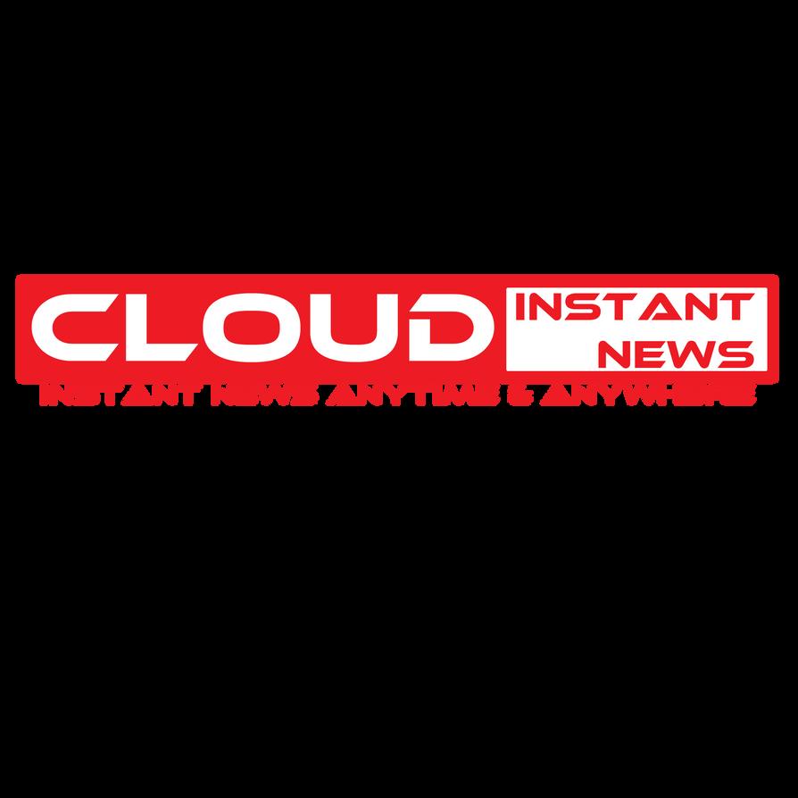 Compagnies et entreprises uchroniques Cloud_instant_news_by_qsec-d9xuihi
