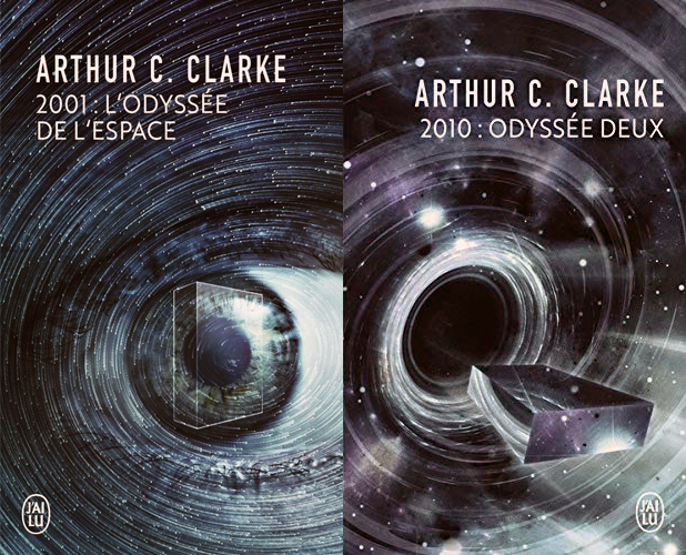 2001 & 2010 : L'odyssée de l'espace — Arthur C. Clarke Ddg5rtu-f8865174-d8c3-425f-a94b-ca968831d1f6.jpg?token=eyJ0eXAiOiJKV1QiLCJhbGciOiJIUzI1NiJ9.eyJzdWIiOiJ1cm46YXBwOjdlMGQxODg5ODIyNjQzNzNhNWYwZDQxNWVhMGQyNmUwIiwiaXNzIjoidXJuOmFwcDo3ZTBkMTg4OTgyMjY0MzczYTVmMGQ0MTVlYTBkMjZlMCIsIm9iaiI6W1t7InBhdGgiOiJcL2ZcLzVmNmFhZjgxLTM3MjYtNDRmZS04ZDQ4LTI5OTFhOWEyYTE1NFwvZGRnNXJ0dS1mODg2NTE3NC1kOGMzLTQyNWYtYTk0Yi1jYTk2ODgzMWQxZjYuanBnIn1dXSwiYXVkIjpbInVybjpzZXJ2aWNlOmZpbGUuZG93bmxvYWQiXX0