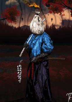 Kinchakumi