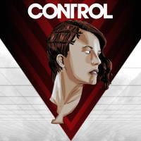 Jesse Faden - Control - 30 minutes