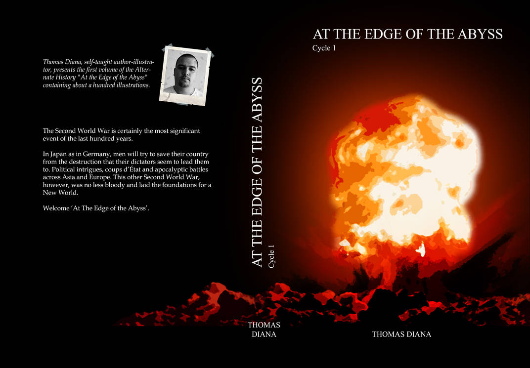 at_the_edge_of_the____cycle_1_english_cover_by_beignetbison_ddkz4l5-pre.jpg