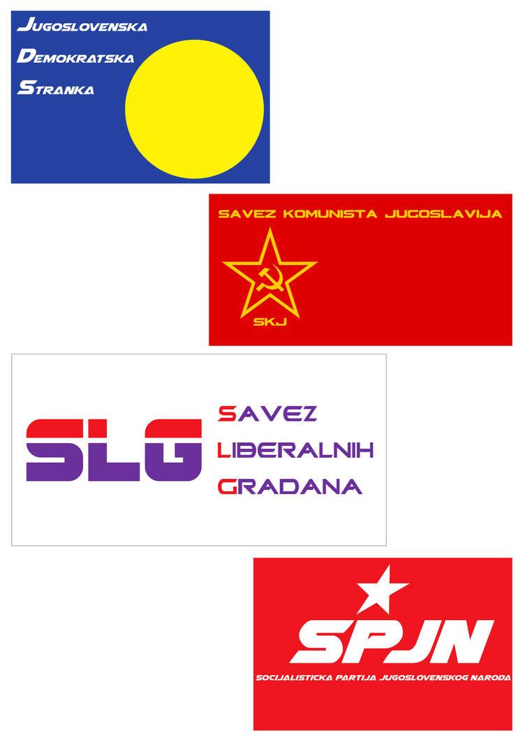 Les illustrations uchroniques de Thomas - Page 3 Federal_republic_of_yugoslavia_political_party_by_beignetbison_ddlrsd2-pre.jpg?token=eyJ0eXAiOiJKV1QiLCJhbGciOiJIUzI1NiJ9.eyJzdWIiOiJ1cm46YXBwOjdlMGQxODg5ODIyNjQzNzNhNWYwZDQxNWVhMGQyNmUwIiwiaXNzIjoidXJuOmFwcDo3ZTBkMTg4OTgyMjY0MzczYTVmMGQ0MTVlYTBkMjZlMCIsIm9iaiI6W1t7ImhlaWdodCI6Ijw9MjcxNiIsInBhdGgiOiJcL2ZcLzVmNmFhZjgxLTM3MjYtNDRmZS04ZDQ4LTI5OTFhOWEyYTE1NFwvZGRscnNkMi00OTQ2YjEwNi1jYzdkLTQwZjUtOGJlOS03ZmM2YWJkMDQ2NmIuanBnIiwid2lkdGgiOiI8PTE5MjAifV1dLCJhdWQiOlsidXJuOnNlcnZpY2U6aW1hZ2Uub3BlcmF0aW9ucyJdfQ
