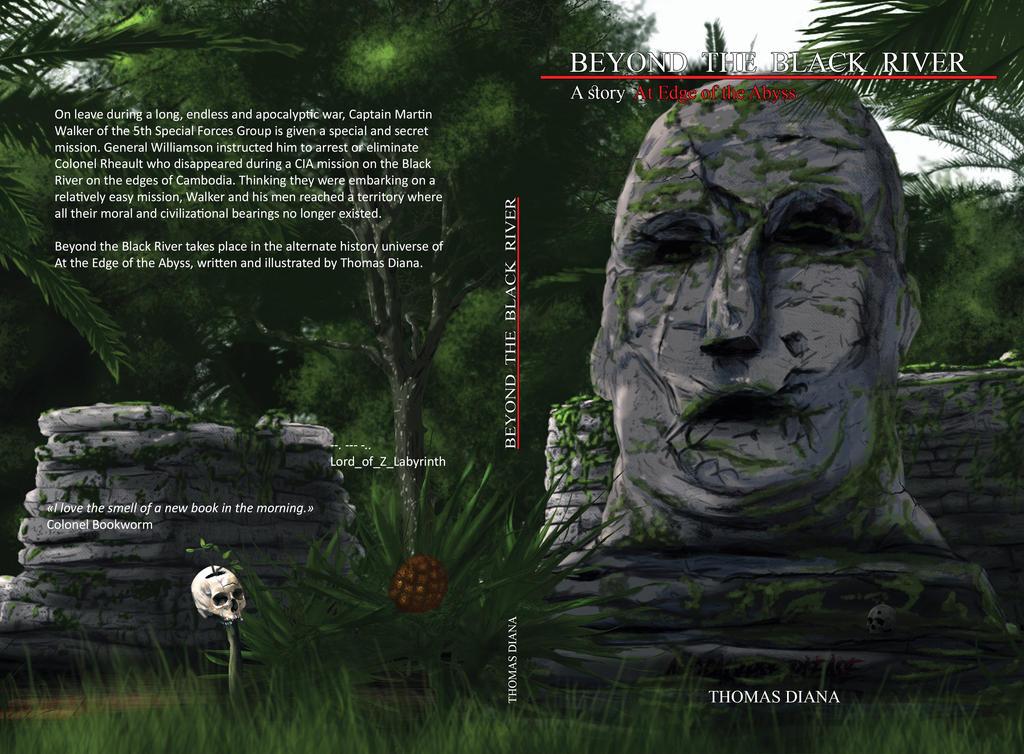 beyond_the_black_river___cover_by_beignetbison_de8i9ea-fullview.jpg