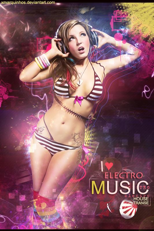 top dance tracks 2012 uk