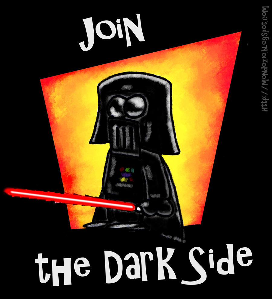 http://fc01.deviantart.net/fs71/i/2010/098/5/5/Join_the_dark_side_by_marcoterraneo.jpg