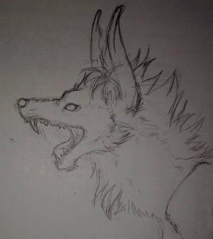 Rage sketch challenge?