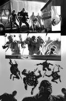 Tales of TMNT 59 pg 14 by dogmeatsausage