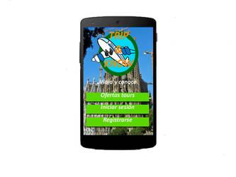 Aplicacion movil by jorgitoo002