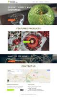 Philippine Treasures - Home Page