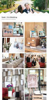 Thirty One Events - Gallery
